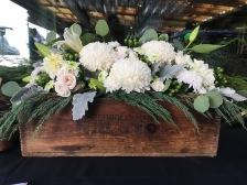 flower-box